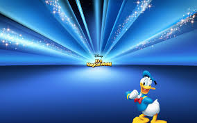 donald duck wallpaper 7 images pictures download