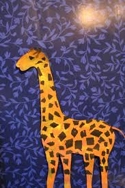 crafts for boys paper crafts