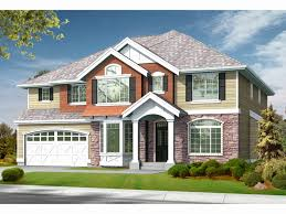 arts and crafts style house plans uncategorized arts and crafts home design for fascinating amazing