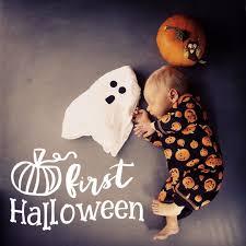 the 25 best baby first halloween ideas on pinterest first