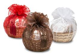 cookie gift baskets cookie cottage