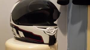 gopro motocross helmet mount for those that mount gopros on your helmet motorcycles