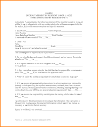 sample cashier resume 2 sworn statement example cashier resume 2 sworn statement example