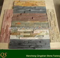 stone cladding in bangalore natural stone exterior wall cladding