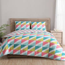 Tropical Comforter Sets King Buy Tropical Comforters King From Bed Bath U0026 Beyond