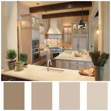 designs kitchens kitchen design ergo designer kitchens blog
