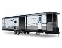 salem travel trailers floor plans terrytown rv grand rapids u0026 michigan u0027s wholesale rv dealer