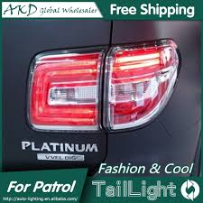 nissan altima 2016 tail light compare prices on nissan tail lights online shopping buy low