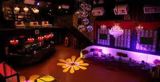 wedding venues in fort lauderdale the venue fort lauderdale