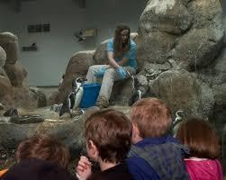 gallery oregon zoo
