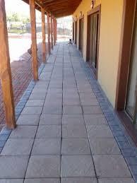 Shop Pavers U0026 Stepping Stones Pavers And Tiles Pavers Tiles Jeristone Cladding Pavers