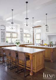 islands in kitchens 476 best kitchen islands images on kitchen islands