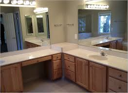 Modern Bathroom Vanities Cheap by Bathroom Incredible Lowes Vanity Sinks Design For Modern Bathroom