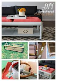 Replacing An Rv Table Top With White Oak Youtube by 35 Awesome Ways To Give New Life To Old Furniture