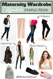 affordable maternity clothes affordable maternity clothes the staples motherhood unbound