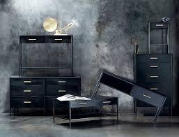 Studio Trends 46 Desk Dimensions by Designguide Tv