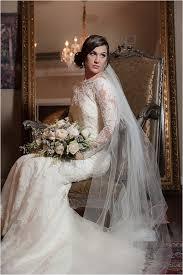 sle sale wedding dresses online dating hire expert wedding planner oiio wedlock