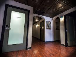 light interior industrial sconce lighting wall light fixtures room windows door
