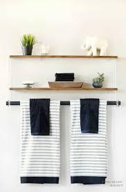 decorating ideas for bathroom shelves bathroom bathroom shelf ideas bathroom shelf small floor