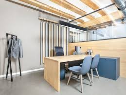 Offices Designs Interior by Best 25 Lawyer Office Ideas On Pinterest Suits Rachel Zane