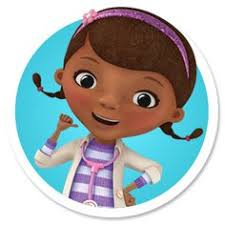 doc mcstuffins coloring pages on coloring book info doktorka