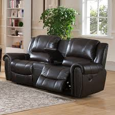Leather Recliner Sofa Reviews Best Reclining Sofa Reviews Nrhcares