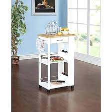 martha stewart kitchen island kmart kitchen island kitchen island for your kitchen interior