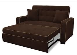 Ikea Futon Sofa Bed by Ikea Futon Sofa Bed S3net Sectional Sofas Sale S3net