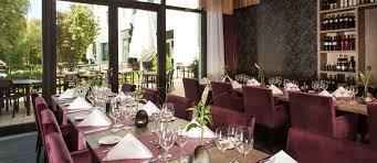 deutsche küche braunschweig restaurant bar braunschweig steigenberger parkhotel