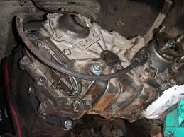 toyota tacoma speedometer cable how to change a clutch by with pictures descriptions
