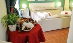 retro rooms retro rooms cefalu sicily apartment reviews photos price