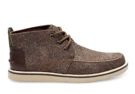 zara canada s boots boots toms