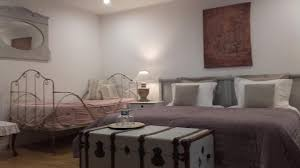 chambre hote colmar bed and breakfast coté cour bischwihr colmar booking com
