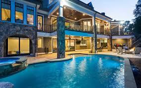 custom home designers custom home designers for builders elite design