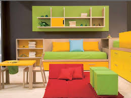 Boys Bedroom Paint Ideas by View In Gallery Kids Room Paint Colors Kids Bedroom Colors Star