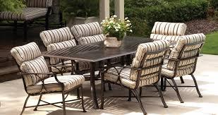 winston casual furniture world