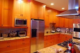 kitchen furniture cabinet base trim creative cabinets decoration