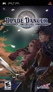 blade dancer lineage of light Images?q=tbn:ANd9GcTcH-hE0utPr4Y86D6n6mEWIm_gAbIHK3vQVDOnCC-1M4XN7OFDvQ