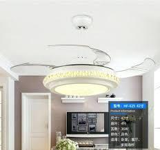 ceiling fan e17 ceiling fan led light bulbs a15 led ceiling fan