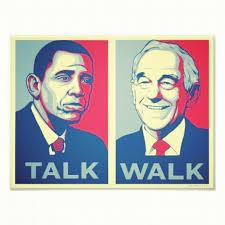 Ron Paul Memes - obama vs ron paul politicalmemes com