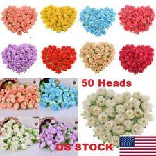 flowers in bulk bulk silk flowers ebay