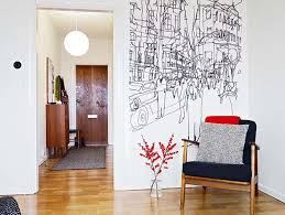 popular of apartment art ideas with dining room wall art ideas