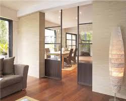 separation en verre cuisine salon separation en verre cuisine salon ctpaz solutions à la maison 6