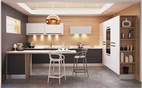 ilot central cuisine fly ilot central cuisine fly indogate accueil idées de décoration