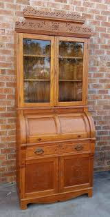 106 best desks images on pinterest antique furniture victorian