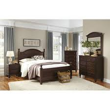 Best  Craftsman Bedroom Furniture Sets Ideas Only On Pinterest - Carolina bedroom set