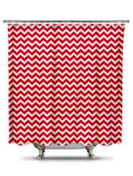 Shower Curtain Sale Black And White Houndstooth Shower Curtain Curtain Sale