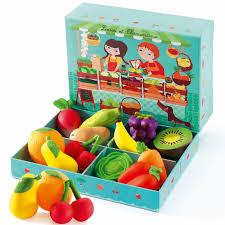 jeux de cuisine s cuisines et jeux de marchand pour enfant berceau magique