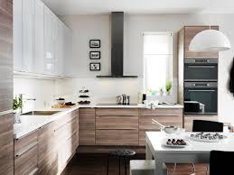 ikea ideas kitchen simple ikea modern kitchen 9 eosc info