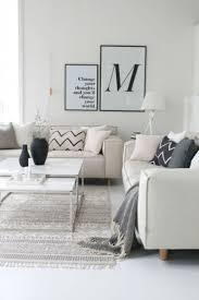 1328 best living room design images on pinterest living room